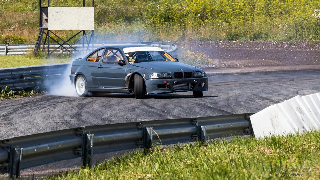 drift-finaalid-11.jpg