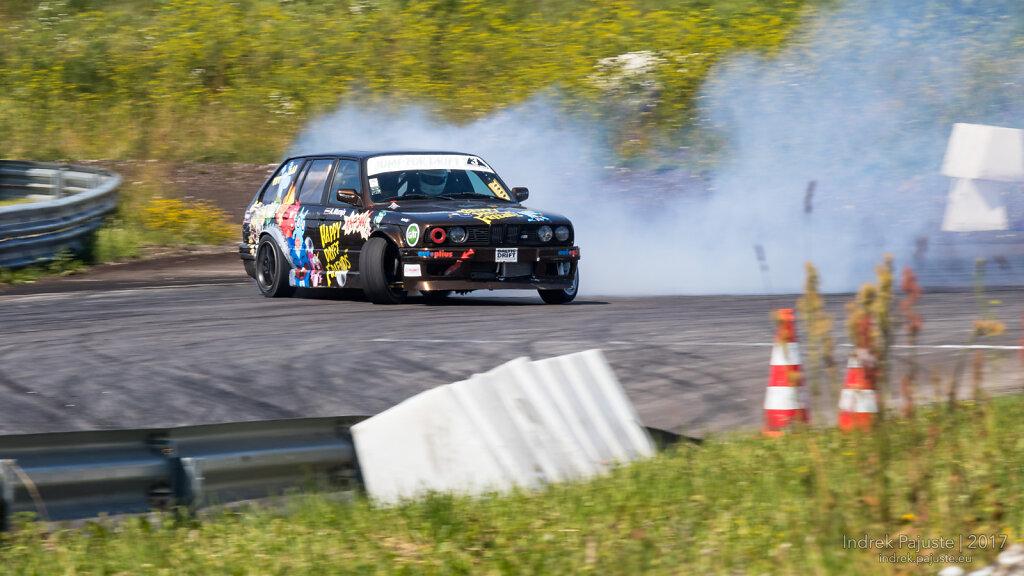 drift-finaalid-13.jpg