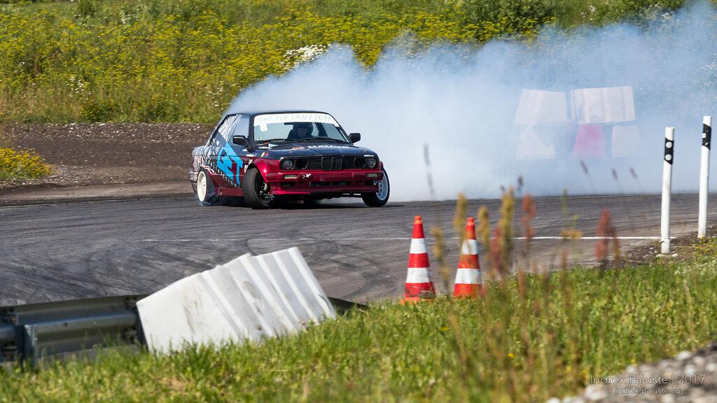 drift-finaalid-17.jpg