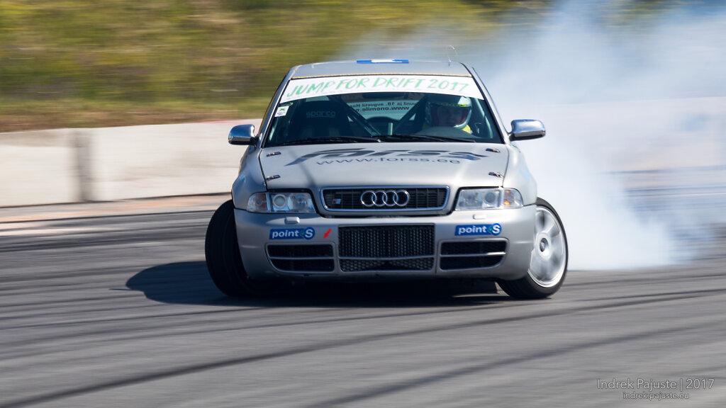 drift-finaalid-21.jpg