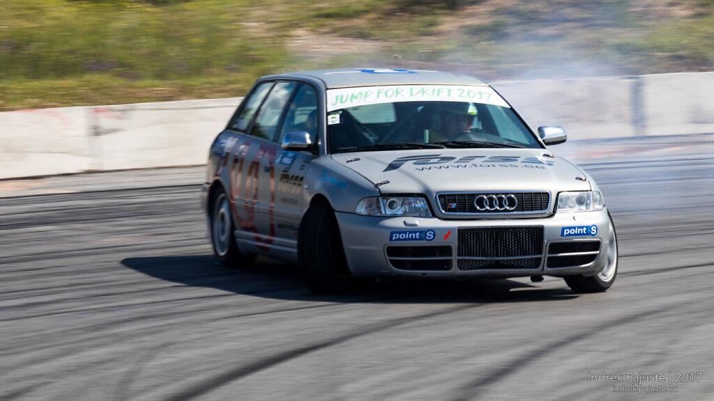 drift-finaalid-32.jpg