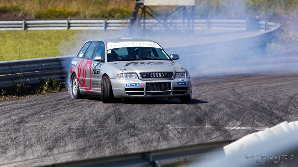 drift-finaalid-33.jpg