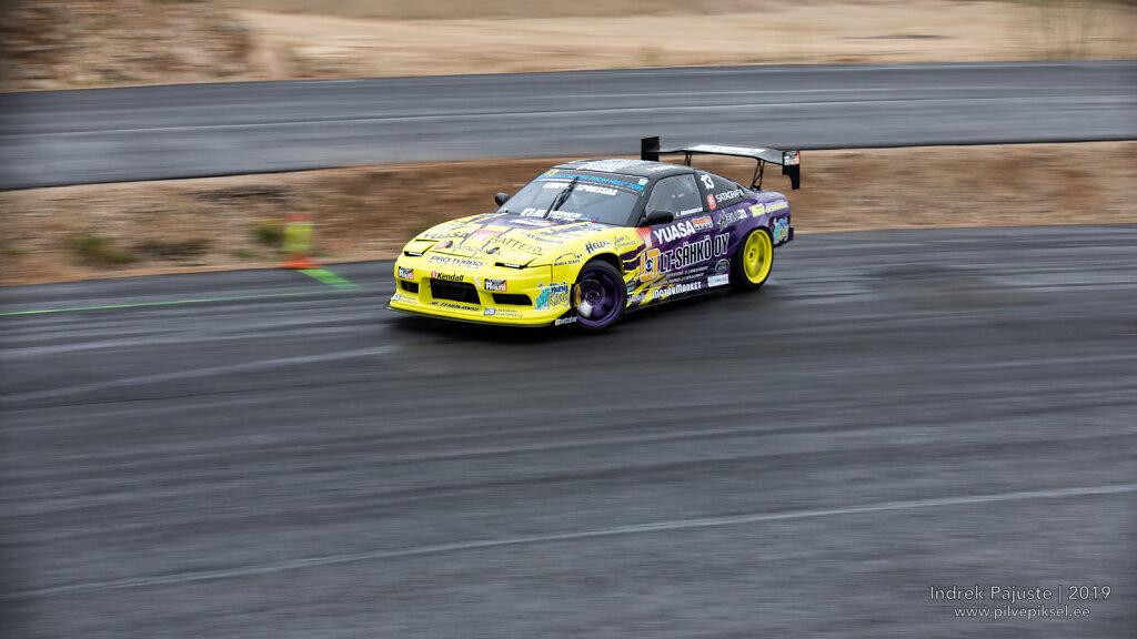 drift-34.jpg