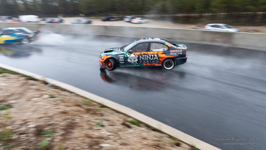 drift-141.jpg