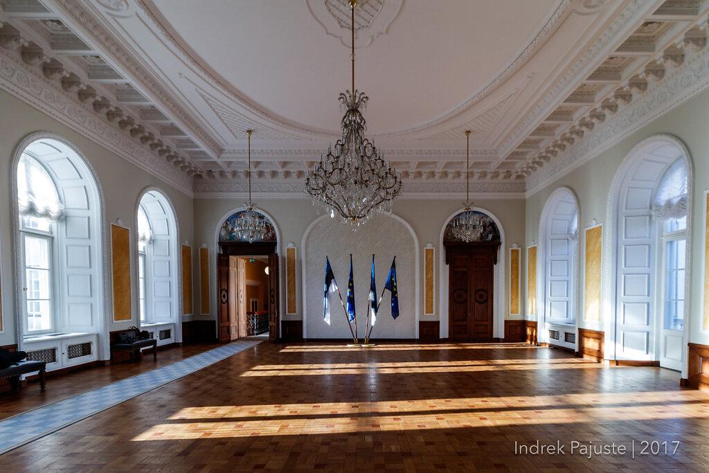 riigikogu-1.jpg