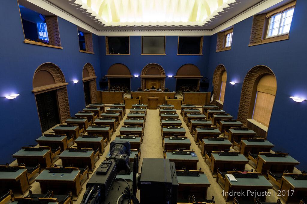 riigikogu-17.jpg