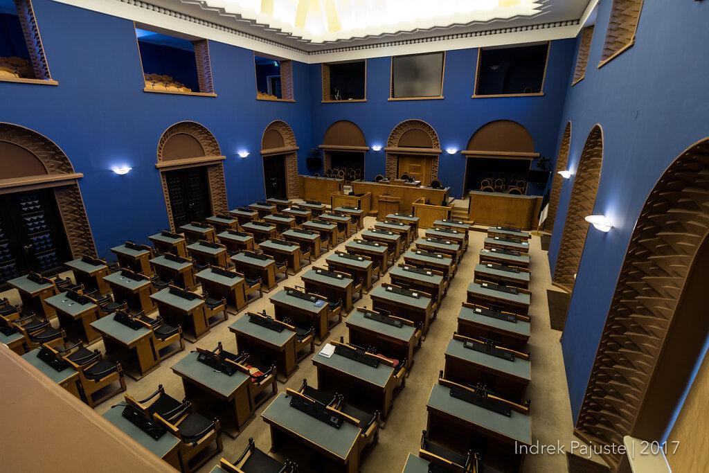 riigikogu-18.jpg