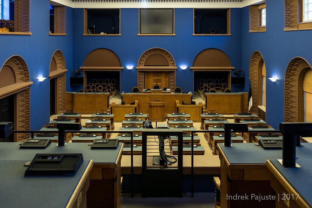 riigikogu-21.jpg