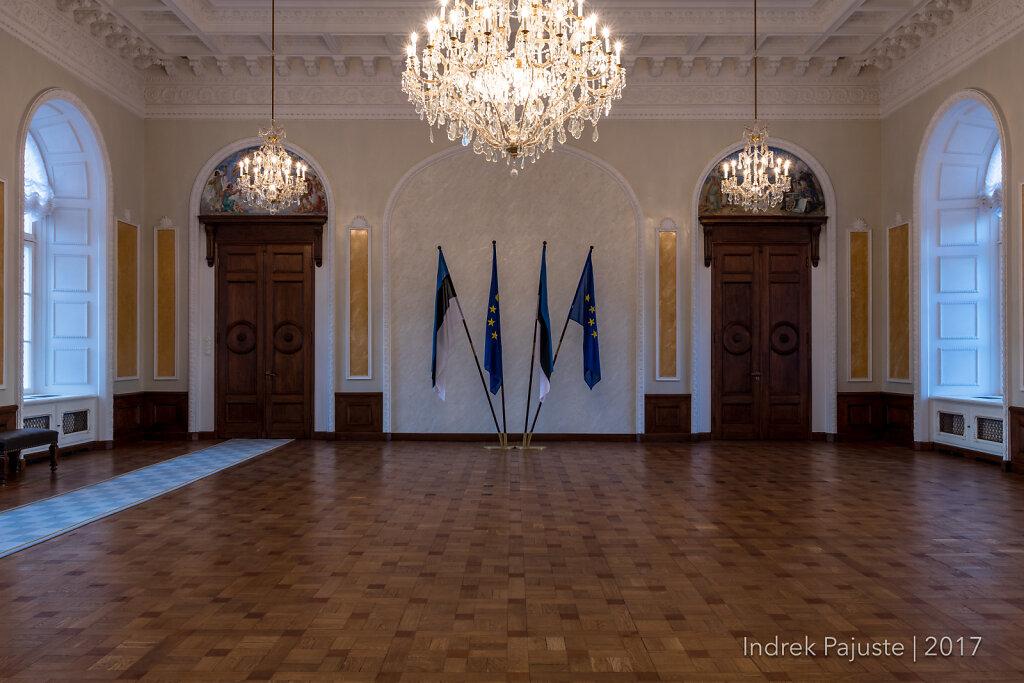 riigikogu-24.jpg