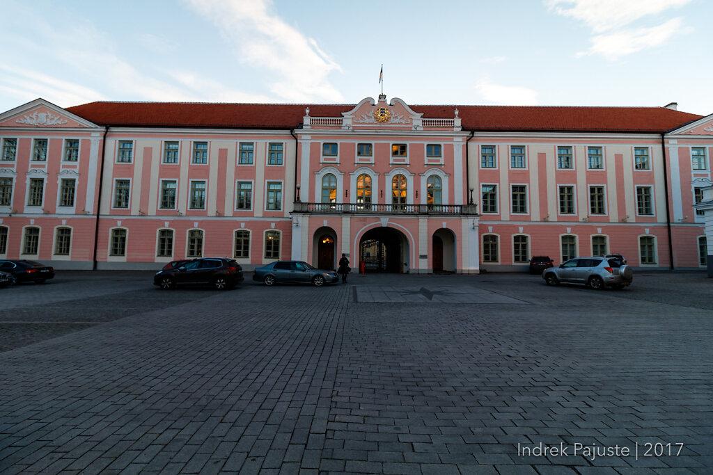 riigikogu-29.jpg