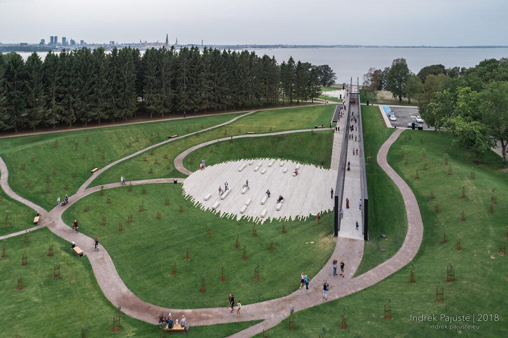 Eesti Kommunismiohvrite Memoriaal