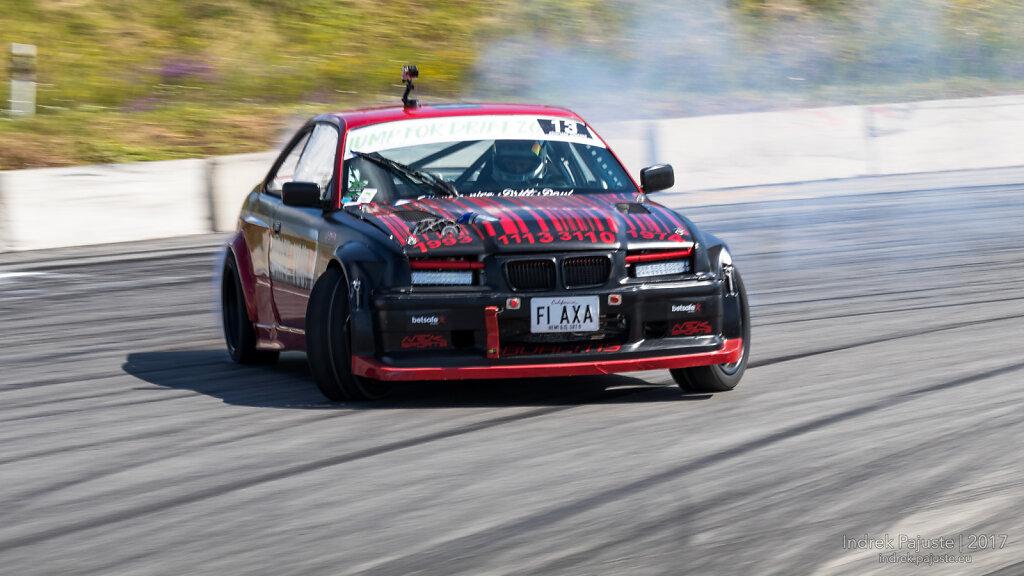 drift-finaalid-24.jpg