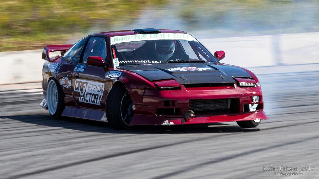 drift-finaalid-29.jpg