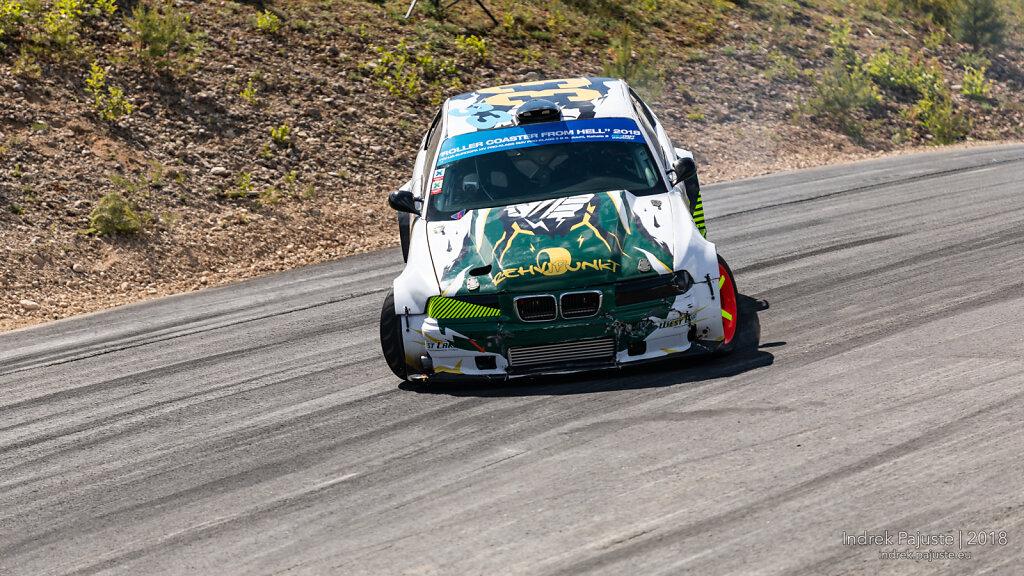 saaremaa-rally-7.jpg