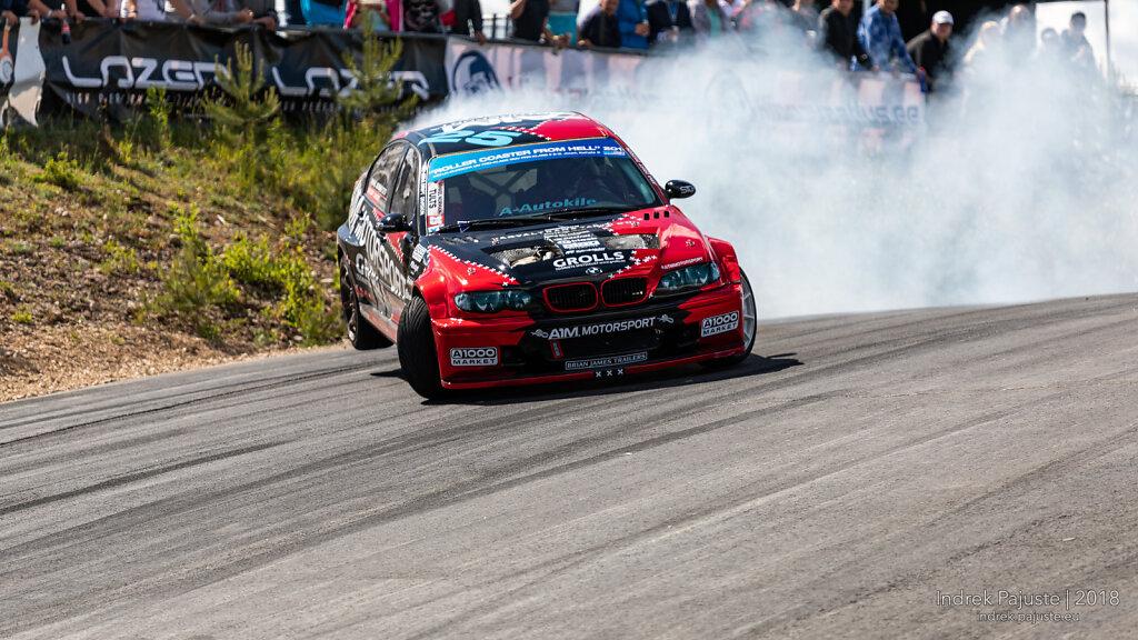 saaremaa-rally-10.jpg
