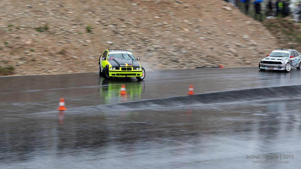 drift-91.jpg