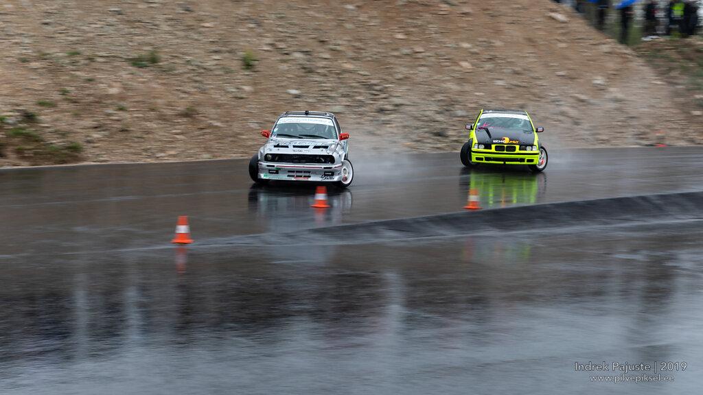 drift-92.jpg