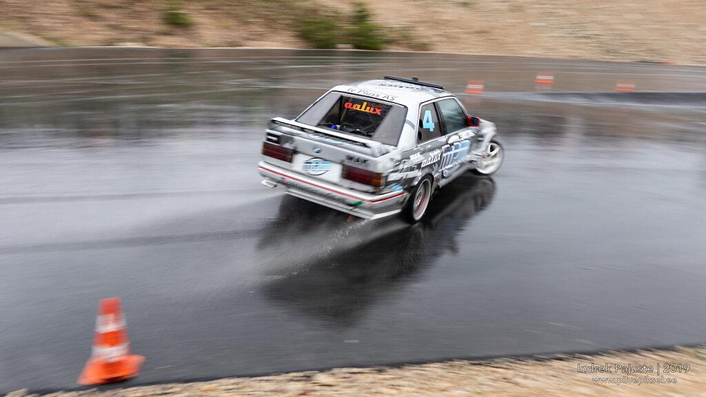 drift-94.jpg