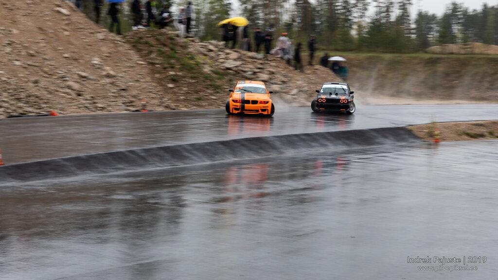 drift-99.jpg