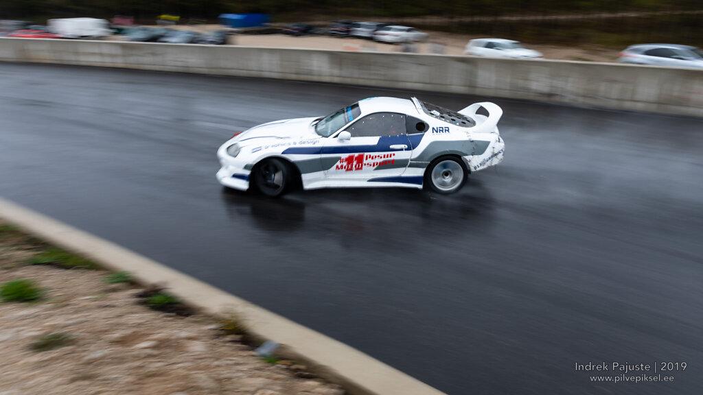 drift-106.jpg