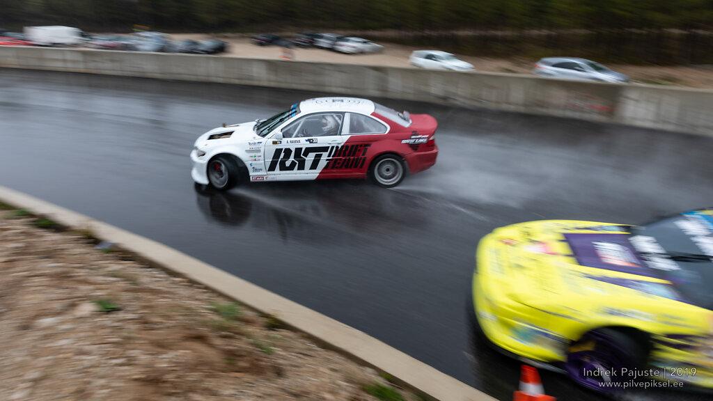 drift-117.jpg