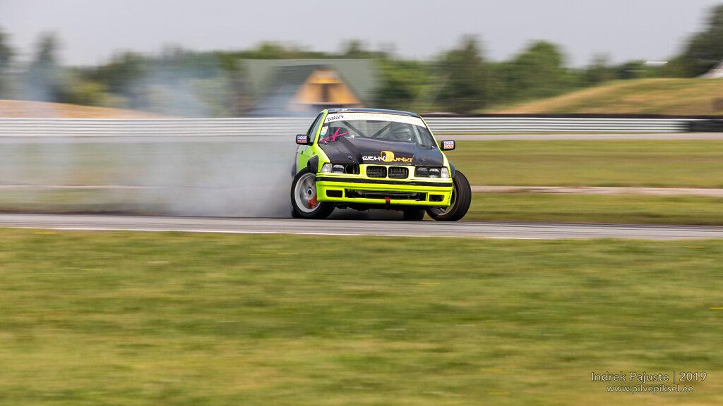 drift-185.jpg