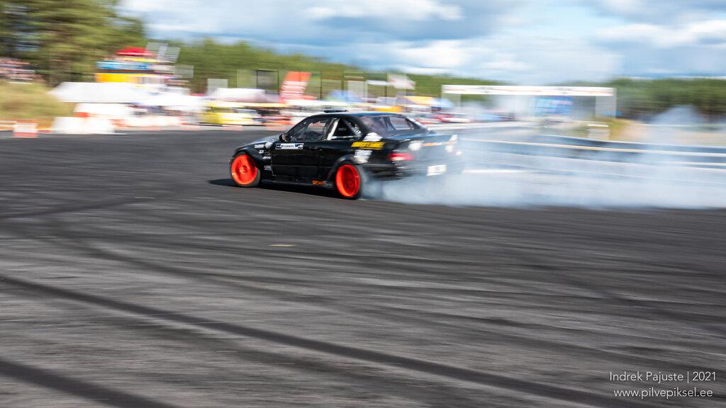 p2rnu-drift-7.jpg