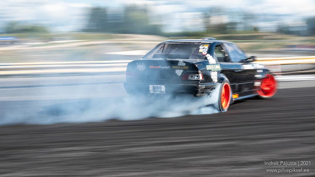 p2rnu-drift-8.jpg
