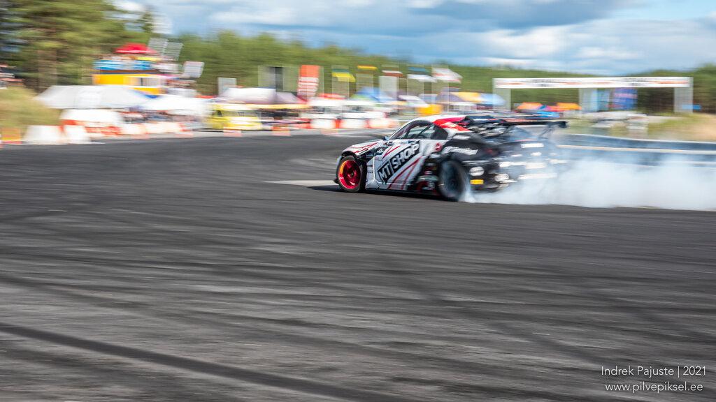 p2rnu-drift-12.jpg