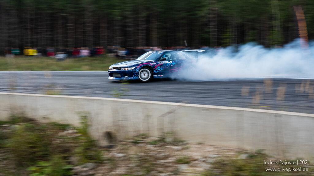 p2rnu-drift-22.jpg