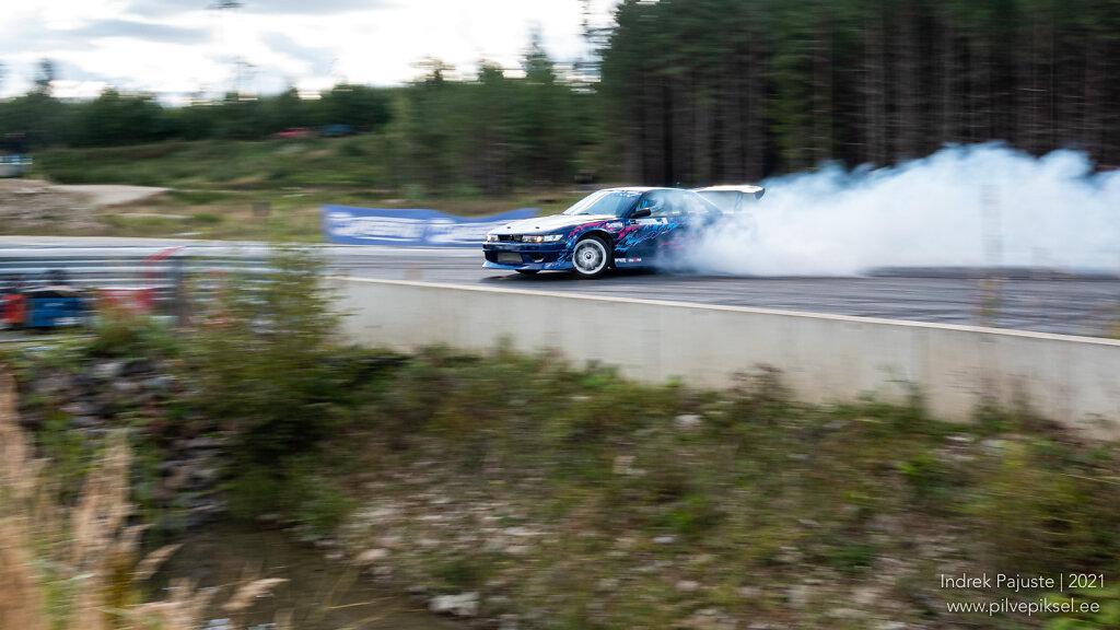 p2rnu-drift-23.jpg